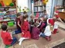 Miś Czytuś w bibliotece_2