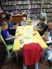 Mikołajki w brzeskiej bibliotece 2017_10