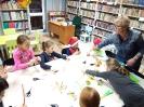Mikołajki w brzeskiej bibliotece 2017_3