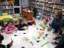 Mikołajki w brzeskiej bibliotece 2017_5