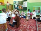 Dzień Misia w przedszkolu_2