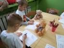 Dzień Misia w przedszkolu_5