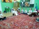 Dzień Misia w przedszkolu_9