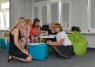 I Biblioteczne Forum Pomysłów_15