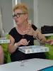 I Biblioteczne Forum Pomysłów_18