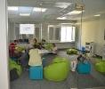 I Biblioteczne Forum Pomysłów_20