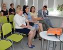 I Biblioteczne Forum Pomysłów_2