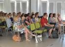 I Biblioteczne Forum Pomysłów_4