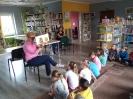 Jagódki w bibliotece 2018 - lekcja biblioteczna_10