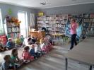 Jagódki w bibliotece 2018 - lekcja biblioteczna_1