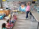 Jagódki w bibliotece 2018 - lekcja biblioteczna_3