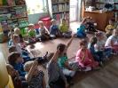 Jagódki w bibliotece 2018 - lekcja biblioteczna_4