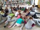 Jakie książki mieszkają w bibliotece?_5