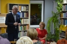 Spotkanie z Mariuszem Szczygłem_6
