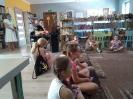 Sportowcy czytają dzieciom_1