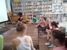 Sportowcy czytają dzieciom_7