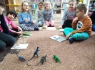 Dinozaury - lekcje nie muszą być nudne_12