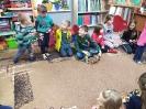 Dinozaury w bibliotece 2020_10