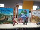 Dinozaury w bibliotece 2020_3