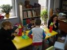 Rakietą w Kosmos - zajęcia dla dzieci_10