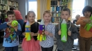 Rakietą w Kosmos - zajęcia dla dzieci_12