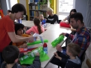 Rakietą w Kosmos - zajęcia dla dzieci_2