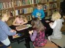 Zakochaj się w bibliotece - zajęcia dla klasy 0_11