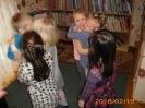 Zakochaj się w bibliotece - zajęcia dla klasy 0_12