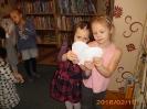 Zakochaj się w bibliotece - zajęcia dla klasy 0_8
