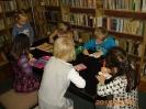 Zakochaj się w bibliotece - zajęcia dla klasy 0_9