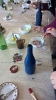 Artystyczny Piątek - butelka_6