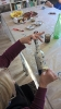 Artystyczny Piątek - butelka_9