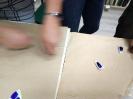 II Spotkanie z plastyką - szkło_9