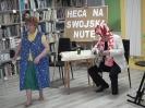 Kabaret TRÓJKA_3