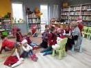 Miś Czytuś w bibliotece_1