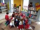 Miś Czytuś w bibliotece_7