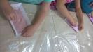 Solne motyle - zajęcia dla dzieci_1