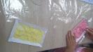 Solne motyle - zajęcia dla dzieci_5