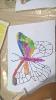 Solne motyle - zajęcia dla dzieci_8