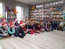 Teatr MASKA w brzeskiej bibliotece_2