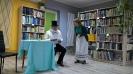 Teatr przy stoliku_8