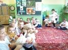 Dzień Misia w przedszkolu_1