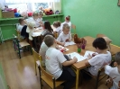 Dzień Misia w przedszkolu_3