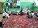 Dzień Misia w przedszkolu_8
