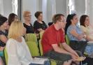 I Biblioteczne Forum Pomysłów_3