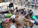 Jakie książki mieszkają w bibliotece?_6