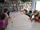 Książka i zwierzę nie tylko na papierze - zajęcia dla dzieci_13