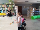Książka i zwierzę nie tylko na papierze - zajęcia dla dzieci_15