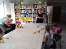 Książka i zwierzę nie tylko na papierze - zajęcia dla dzieci_16