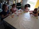 Książka i zwierzę nie tylko na papierze - zajęcia dla dzieci_17